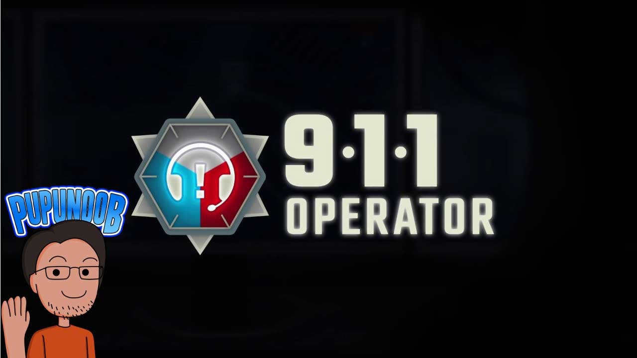 911 Operator | Papers Please With Cops | Indie Game Dev Interview   YouTube  911 Dispatcher Interview Questions