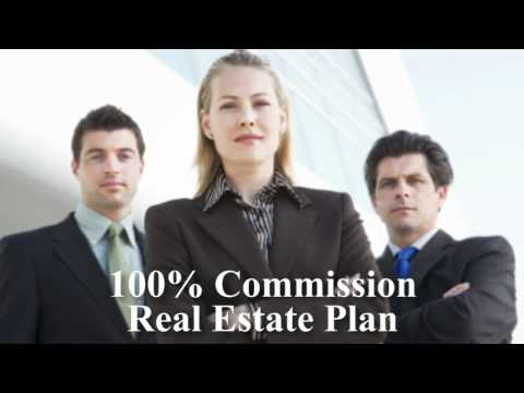 Attention Realtors - Mission Real Estate Group San Antonio, Texas Real Estate License