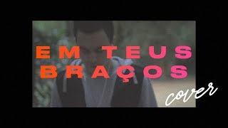 Em Teus Braços - Netto