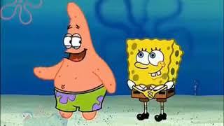 86+ Gambar Spongebob Imajinasi Bacot