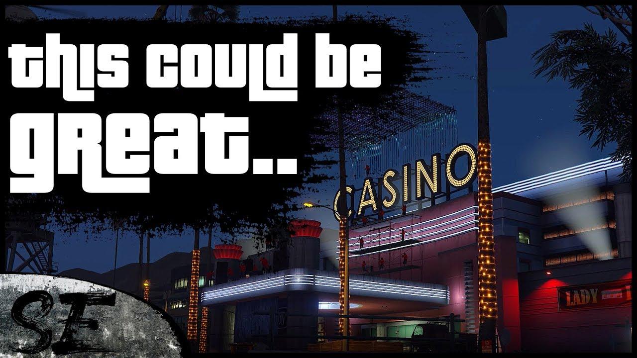 sandia casino best slot machines
