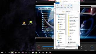 Jtag Tutorials #1 Xex Menu 1.2 and XEX MENU Alternative - FX Menu + Download