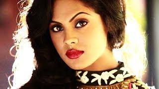 Karthika Nair in Hindi Dubbed 2019   Hindi Dubbed Movies 2019 Full Movie
