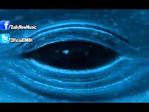 Frank Ocean - Blue Whale (New 2012)