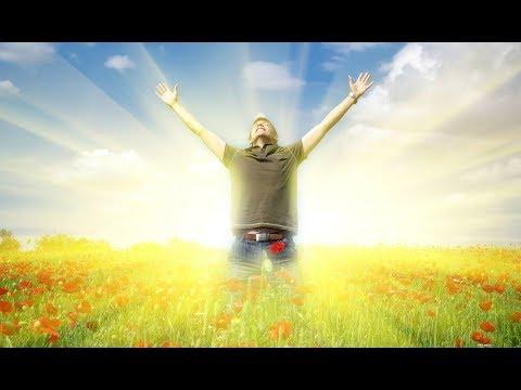 2 волшебных СЛОВА, которые МЕНЯЮТ вашу ЖИЗНЬ до неузнаваемости