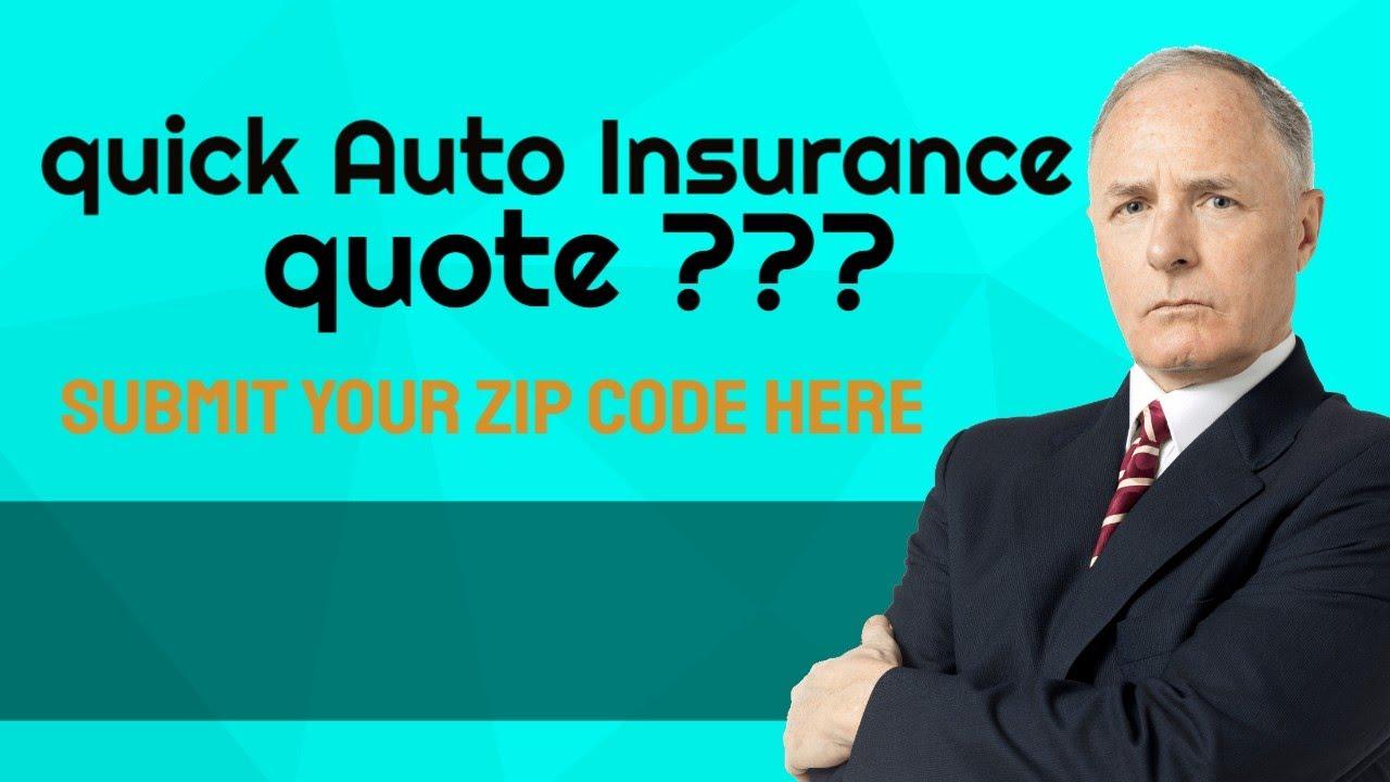 Insurance Companies For Cars Near Me Blog Otomotif Keren