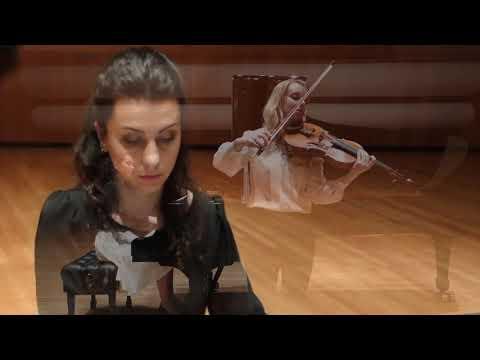 Schubert: Ständchen for