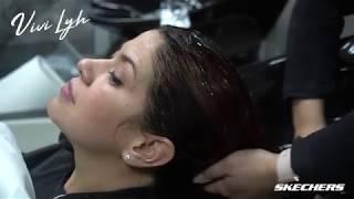 Vivi Lyh - New Look
