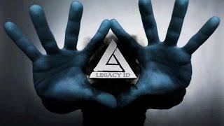 Legacy ID - Mentalist, official lyr...