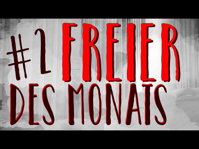 Favorite Freier - Freier des Monats Josefa