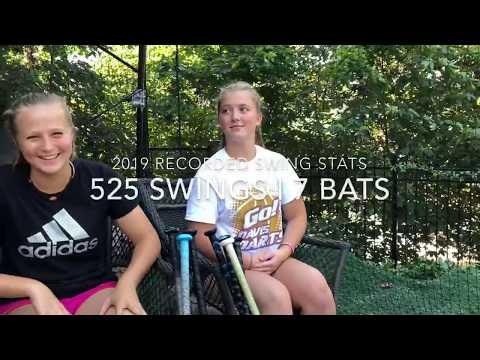 7 Best Fastpitch Bats we hit the FARTHEST