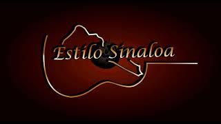 Te Falle - Estilo Sinaloa (cover)