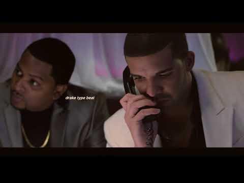 Drake Type Beat Do Not Disturb