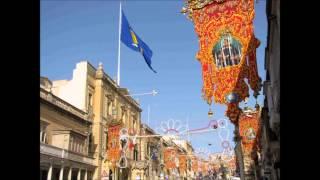 Leo - Festa Santa Marija Rabat Għawdex