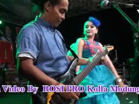 Elsa safira - Woyo Woyomonata terbaru full Rosep, Blega