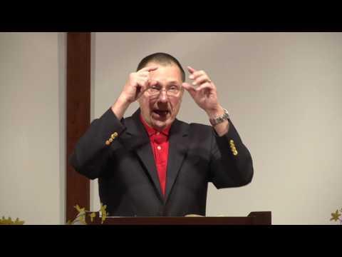 "1 Thessalonians 4 ~ ""Christian Lifestyle"""