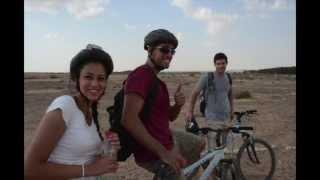 Download Video Mifgashim B'Nitzana 2013 (Watch in HD for best quality) MP3 3GP MP4