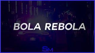 Baixar Tropkillaz, J Balvin, Anitta - Bola Rebola ft. MC Zaac (REMIX)