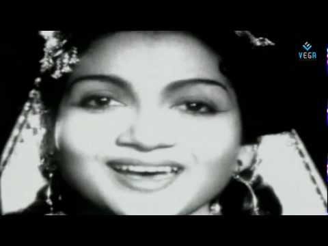 Jeevithame Sabalamo : Anarkali ( Video Song )
