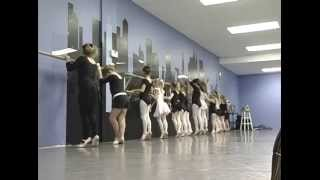 Ballet 2007