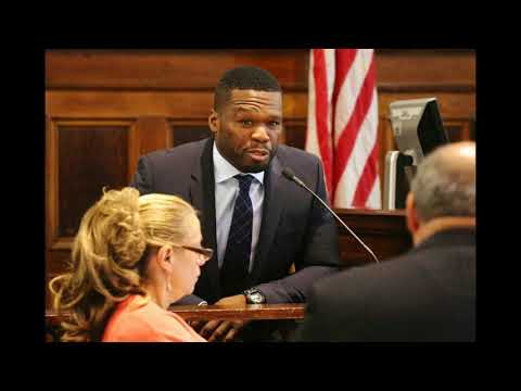 50 Cent and TV show Power win in court