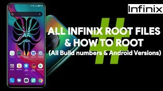 this video will help you root/unroot/unbrick/install twrp/oem unlock without issues works for all in.