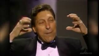 Jimmy V  ESPY speech