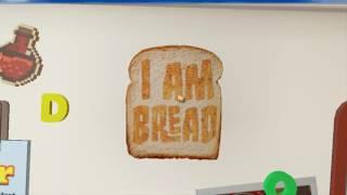 Como Descargar I Am Bread Gratis En Español Por Mediafire 2017