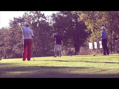 12th Annual Taste of Croatia Golf Tournament
