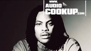 Waka Flocka - Hard In Da Paint - Instrumental.wmv