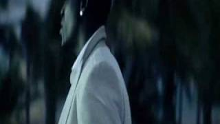 akon ft jay z live it your way concept song written for akon feat jay z
