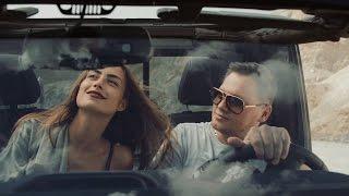 [3.92 MB] Igor Kmeťo feat. Rytmus - Oni chcú ma mať (prod. DTonate)