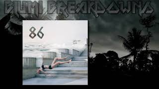 Infected Rain 86 Full Album 2017 Nu Metal Metalcore Female Vocal