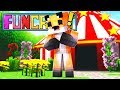 Escaped from the ldshadowlady circus minecraft funcraft ep 28 mp3
