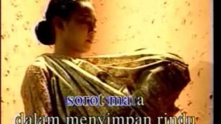 Ebiet G Ade - Cinta Sebening Embun