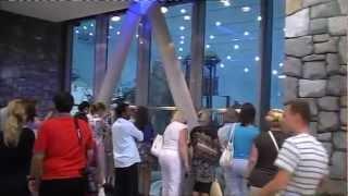 Обзорная экскурсия по Дубаю... 07.04.2012(, 2013-04-08T11:43:09.000Z)