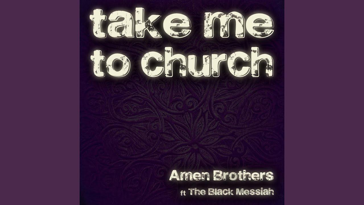 take on me bpm