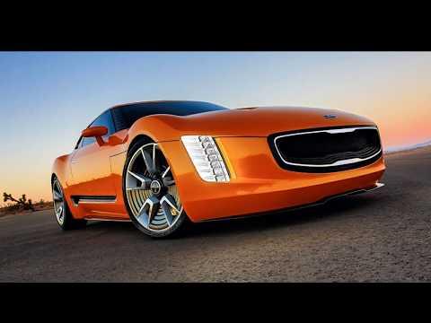 2021-kia-gt4-stinger-luxury-sports-concept-car