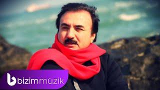 Seyyad Elizade  Turkane - Qaranquslar gelende (Original)