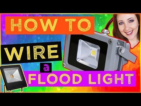 hqdefault?sqp= oaymwEWCKgBEF5IWvKriqkDCQgBFQAAiEIYAQ==&rs=AOn4CLDpscRet6TyQgMBmzld4KDBFcT4DA wiring flood lamp youtube  at mifinder.co