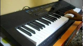 Bhool Bhulaiya - Aami Je Tomar Piano Cover ....