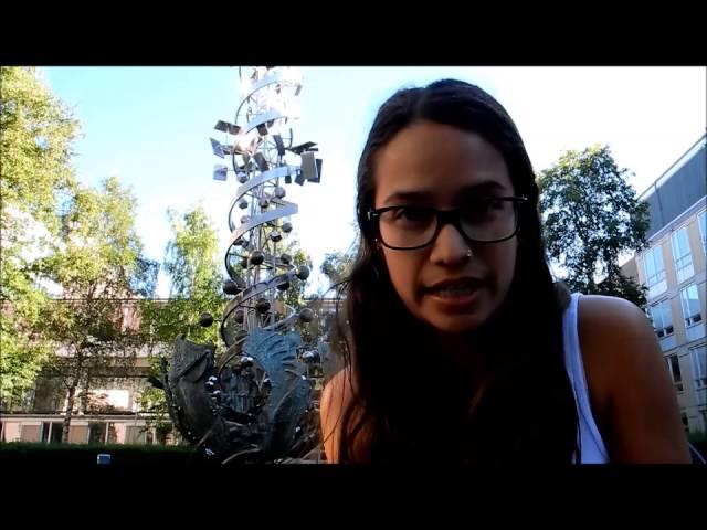 Melissa Navarro