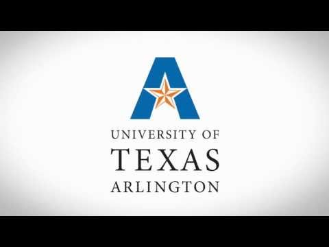 The University of Texas at Arlington - Turn It Up!