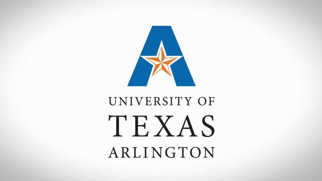 the university of texas at arlington turn it up youtube