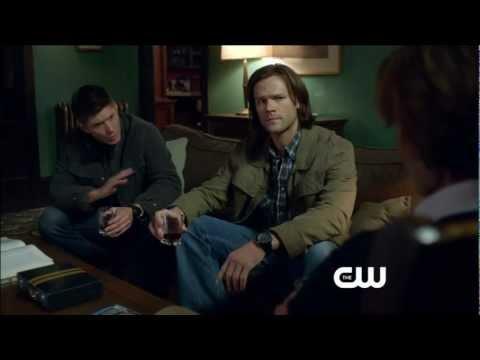 Supernatural  Freaks and Geeks  Sneak Peek
