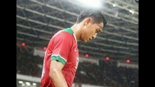 #INDONESIA FOOTBALL BATTLE SKILL ft • Egy Maulana • Febri Hariyadi • Saddil Ramdani • Evan Dimas •