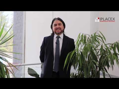 Vídeo Bienvenida Alumnos Sede Talca IPLACEX