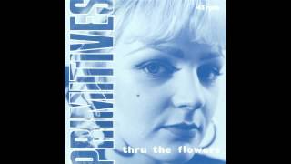 The Primitives - Everything Shining Bright