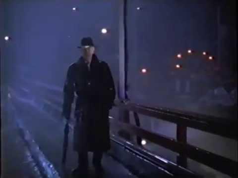 Needful Things (1993) Trailer (VHS Capture)