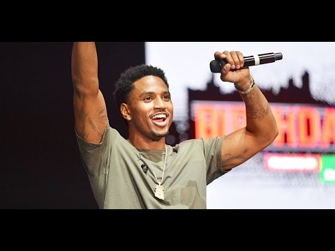 Trey songz free mp3 download